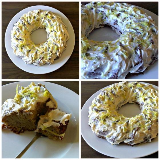lemoncake9