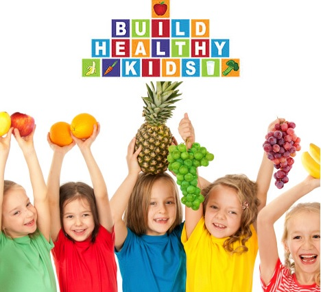 healthy-kids-sweet-like-candi2